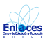 Sitio Web Enlaces